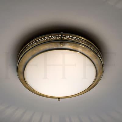 Cl03 Xl Porthole Extra Large S