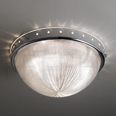 Cl06 New York Ceiling Light S