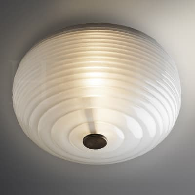 Cl11 Beehive Ceiling Light S