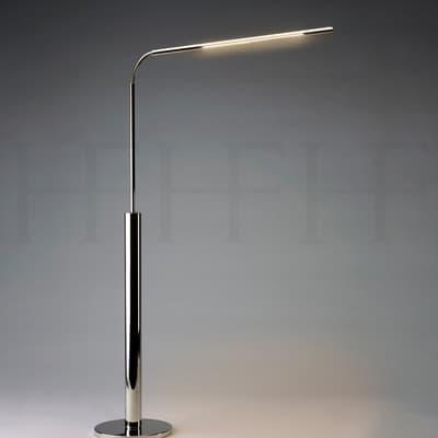 Fl10 Pin Reading Lamp S