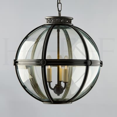 La360 S Apollo Lantern Small S