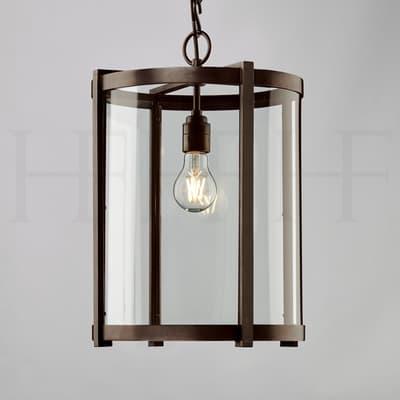 La6 S Finn Lantern Small Bz S