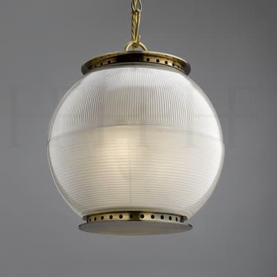 Pl106 Feanors Globe S