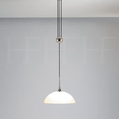 PL154 POSA 36 Pendant Lamp 2020 S