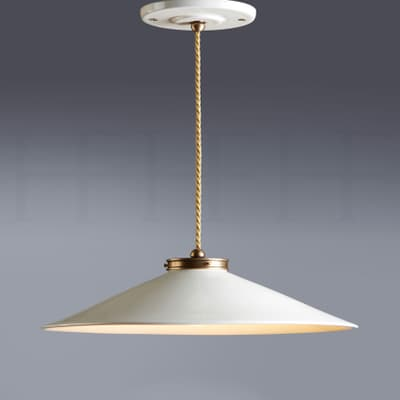 Pl300 M Lucia Pendant M Naturale And Antique Brass Low Res S