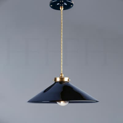 Pl300 M Lucia Pendant Sherwins Naval And Antique Brass Low Res S