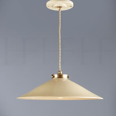 Pl300 M Lucia Pendant Taupe And Antique Brass Low Res S