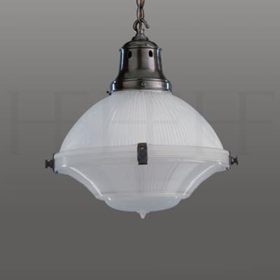 Pl67 M Chicago 3 Part Prism Light Medium S