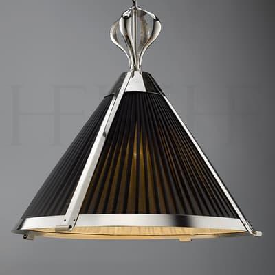 Pl72 Billiard Table Light S