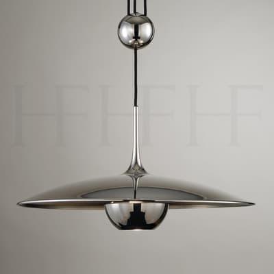 Pl83 L Onos 55 M Adjustable Pendant Lamp Centre Pull S 2