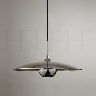 Pl92 S Onos 40 P Pendant Lamp S