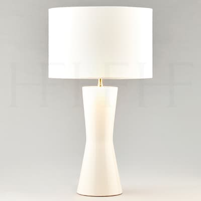 Tl180 Nina Table Lamp S