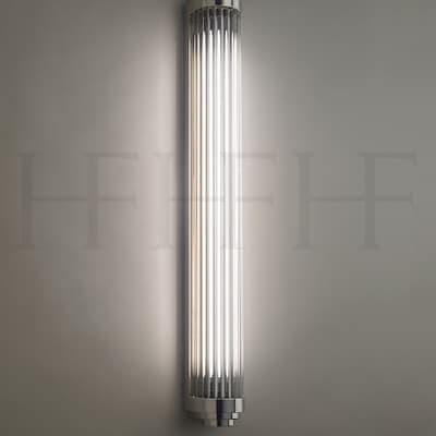 Wl154 L Rod Pillar Light Large S