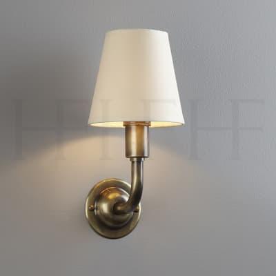 Wl261 Mini L Bracket Wall Light S