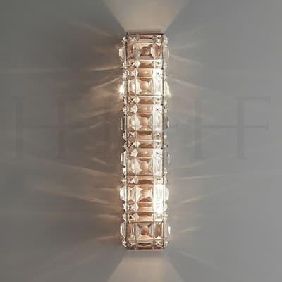 Wl280 Berlin Pillar Light S