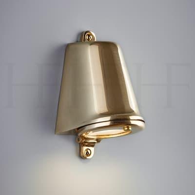 WL284 LED Masthead PB S