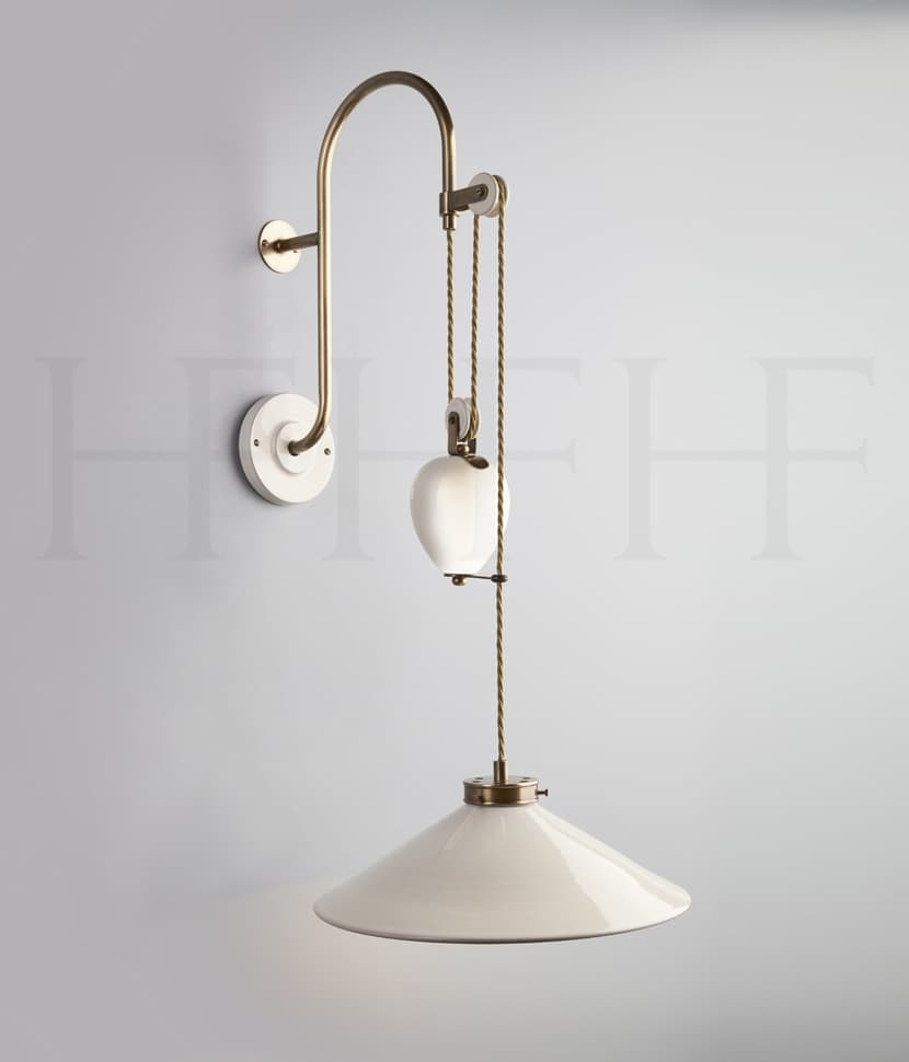 Wl449 Lucia Rise And Fall Wall Light S