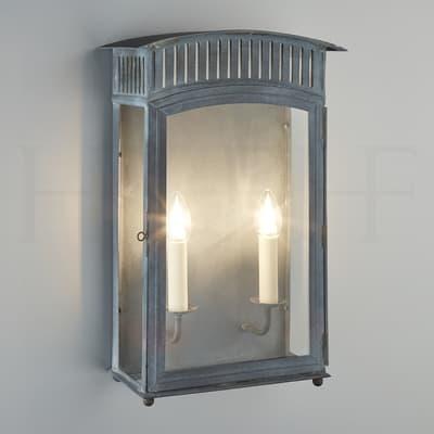 Wl459 L Etna Wall Lantern Large S
