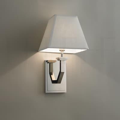 WL66 Adam Wall Light S