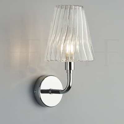 Wl95 Hal Wall Light S