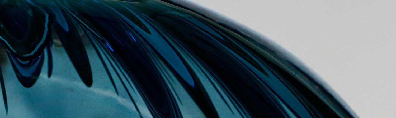 Murano Glass Range