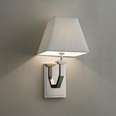 Adam Wall Light, Single