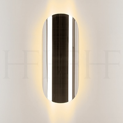 ALIA Wall Lamp