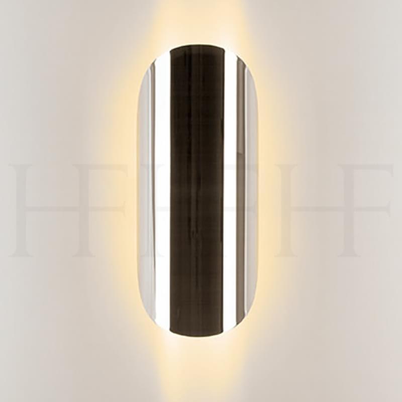 Alia Wall Lamp L