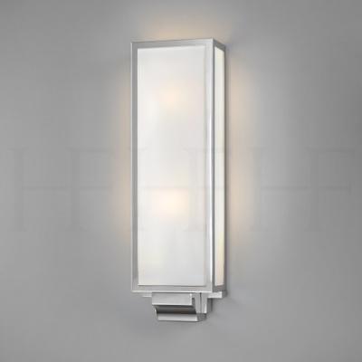 Balmoral Wall Light