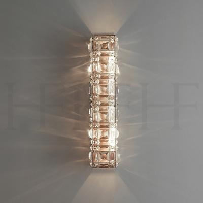 Berlin Pillar Light