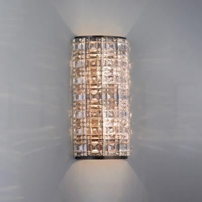 Cinema Wall Light, Single