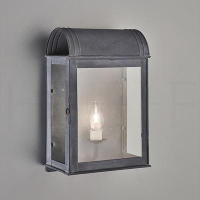 Clio Wall Lantern Large