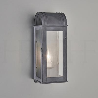 Clio Wall Lantern Small