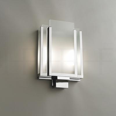 Deco Wall Light
