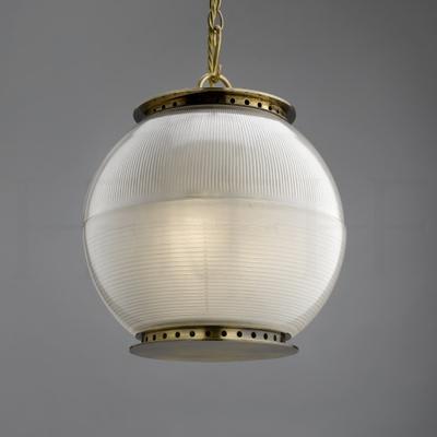 Feanor's Globe