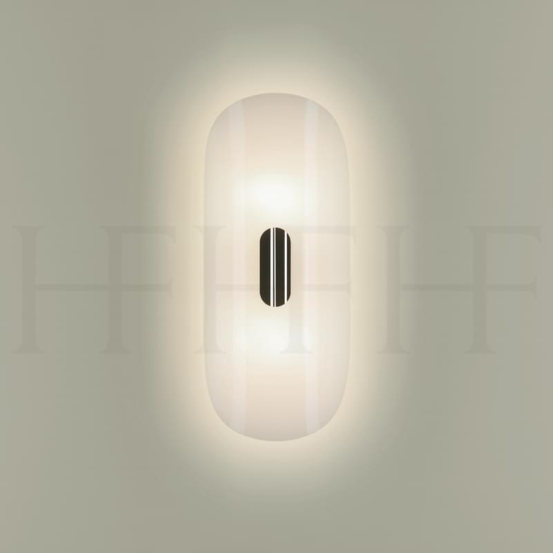 Wl413 Gea Wall Lamp L
