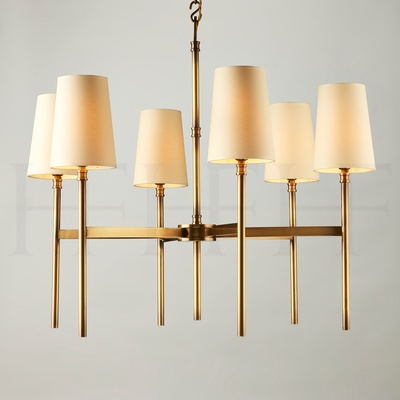 Guinevere Chandelier