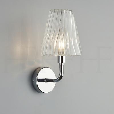 Hal Wall Light
