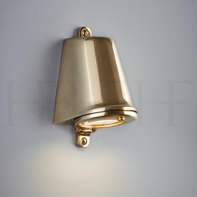 LED Mast light