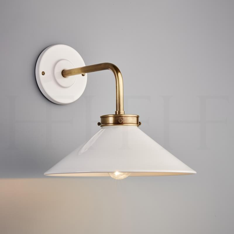 Wl301 Naturale Antique Brass L 2