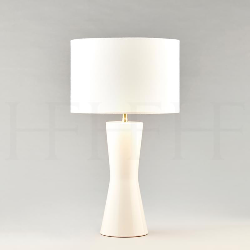 Tl180 Nina Table Lamp L