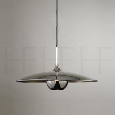 ONOS Pendant Lamp
