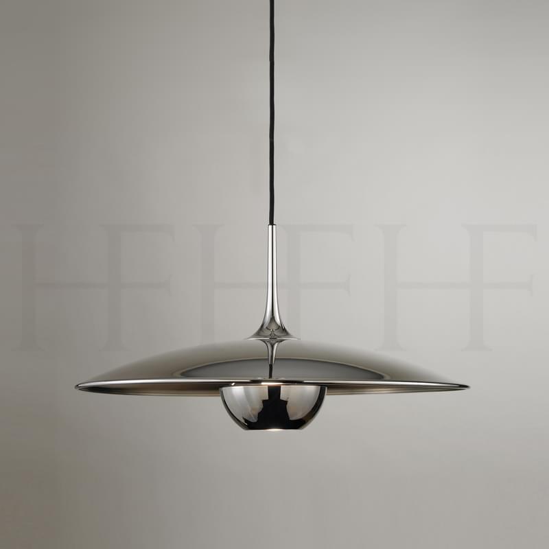 Pl92 S Onos 40 P Pendant Lamp L