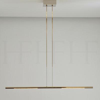 PEN Adjustable Pendant Lamp