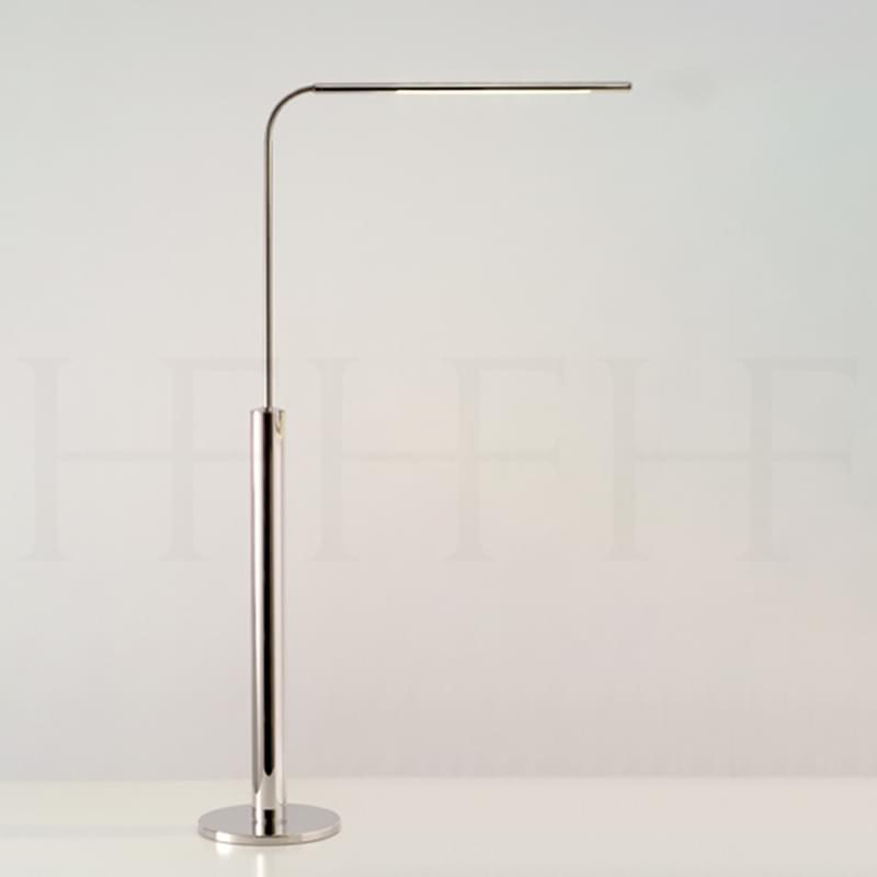 Pin D Dimmable Reading Lamp L