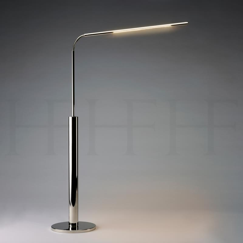 Fl10 Pin Reading Lamp L