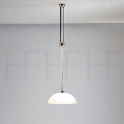 POSA 36 Centre Pull Pendant Lamp