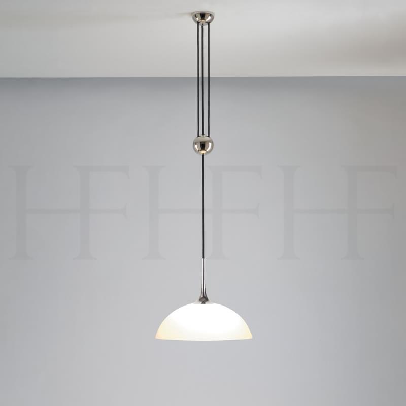 PL154 POSA 36 Pendant Lamp 2020 L