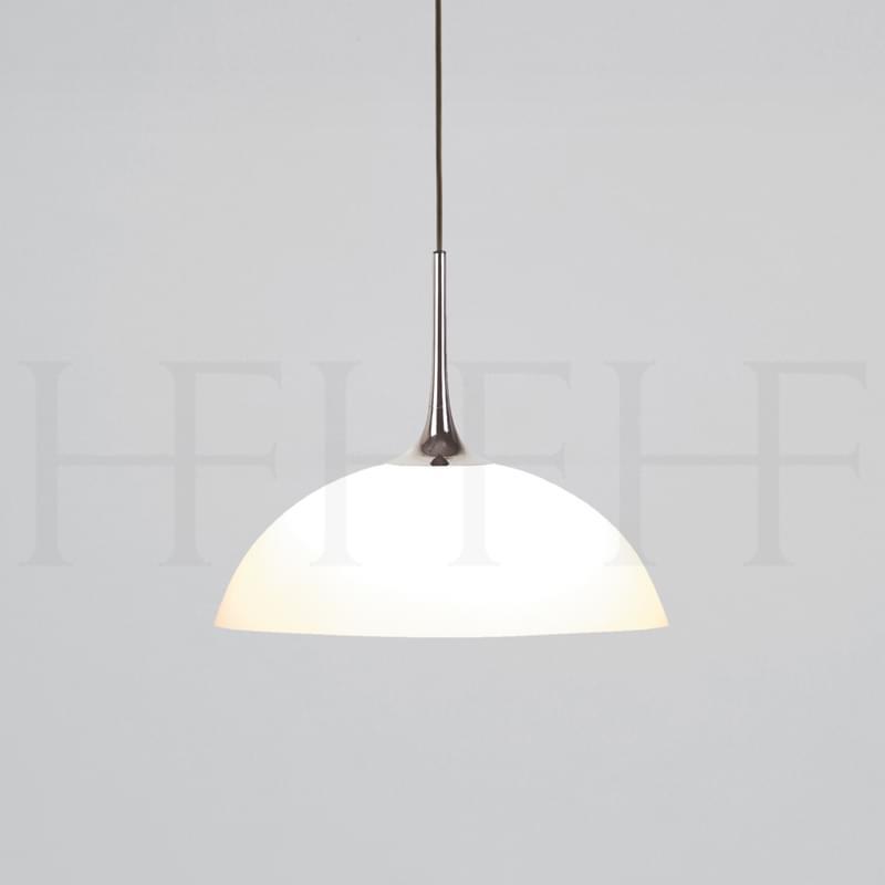 PL422 POSA 36 Pendant Lamp 2020 L