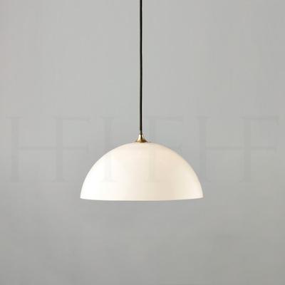POSA 36 Pendant Lamp